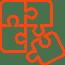 puzzle_outline__ORANGE.png