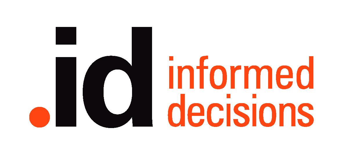 NEW_id-logo-RGB-colour