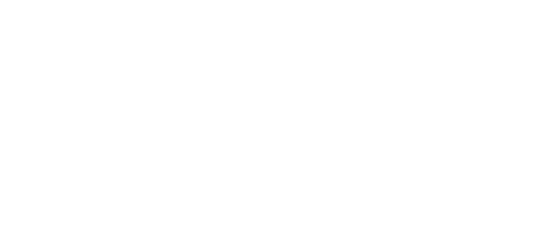 .id (informed decisions)