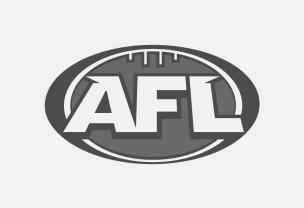 AFL-1