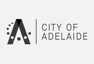 Adeleaide City Coucnil-2