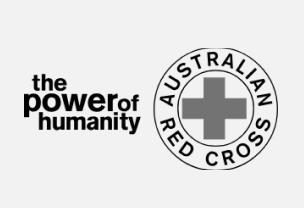 Australian Red Cross-1
