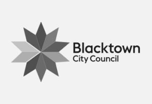 Blacktown Council-1