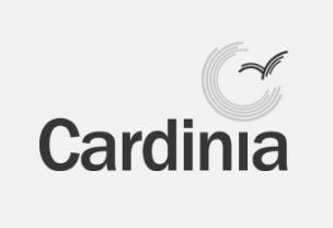 Cardinia Council Logo-1