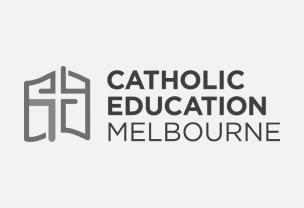 Catholic Education Office Melbourne-1