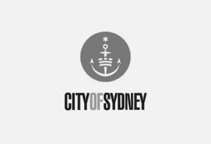 City of Sydney-2
