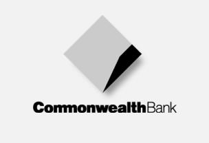 Commonwealth Bank-1