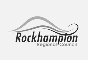 Rockhampton-1