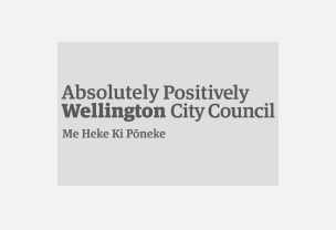 Wellington City Council-1