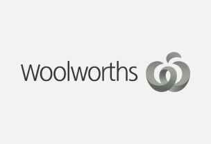 Woolworths-1