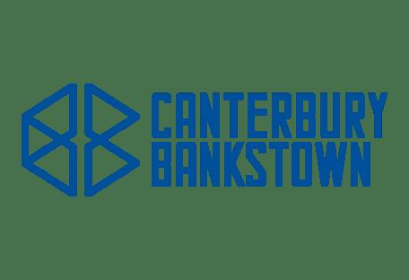 canterbury-bankstown