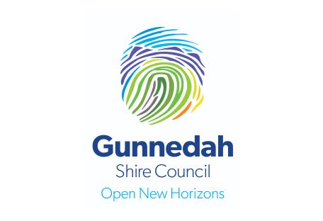 gunnedah-shire-council