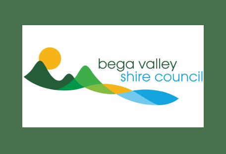 vega-valley-shire-council